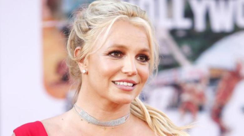 Съдът отсвири Бритни Спиърс за богатството й