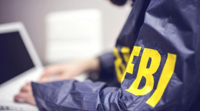 ФБР се заема със сексуалния тормоз в редиците си