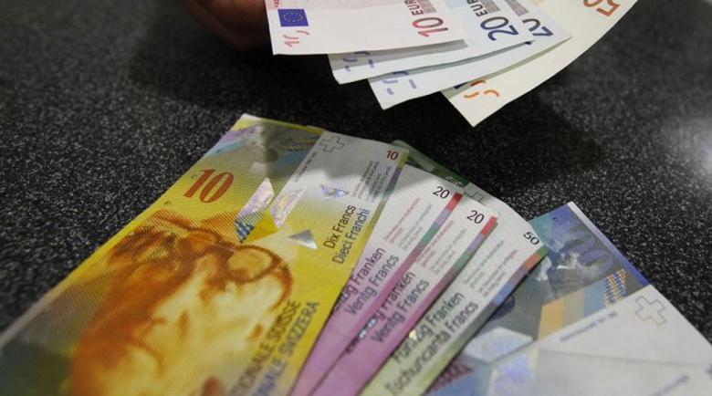 Разкриха италианска схема за пране на пари чрез фиктивни фирми у нас