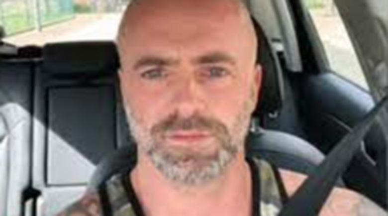 Откриха трупа на издирвания повече от месец терорист в Белгия