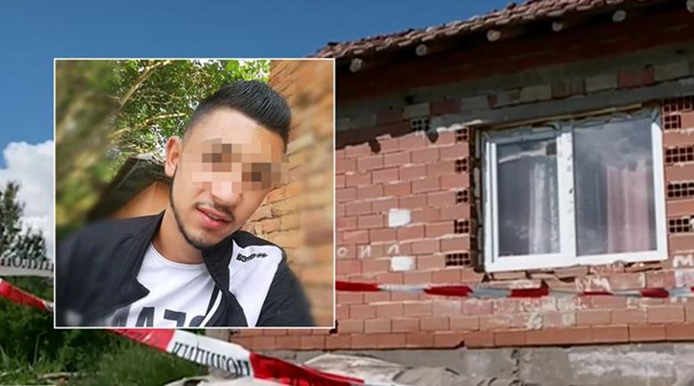 Ето го убиеца на 7-годишната Веселинка, отървава се леко?