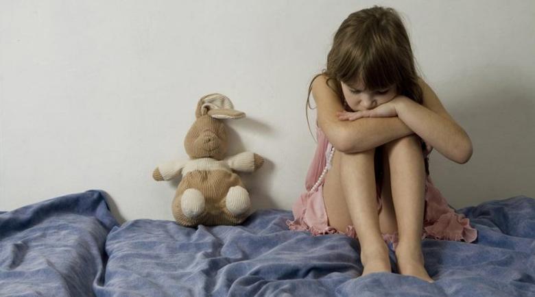 Международна полицейска операция срещу трафика на деца