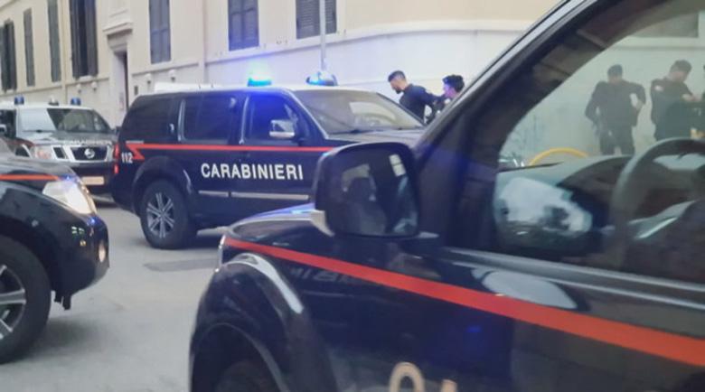 10 простреляни на дискотека в Италия