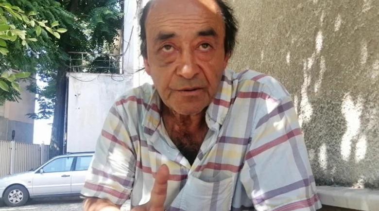 Бивш тираджия: Рашков, помагай! Корумпирани ченгета ми съсипаха живота