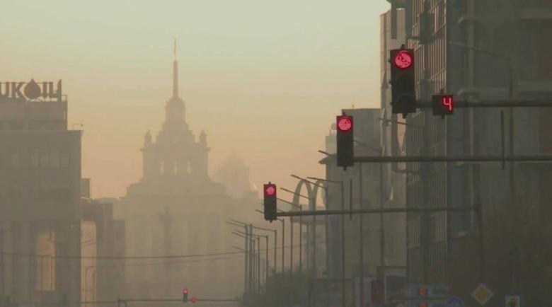 Съдът: Столична община не се справя с мръсния въздух