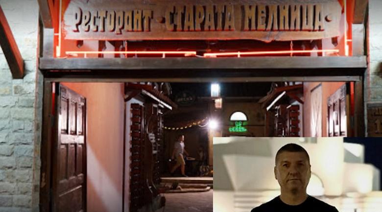 Ресторантьорът след снощния екшън в Приморско: Пияници и комплексари не искам!