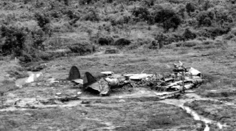 Душите на 58 израелци намират покой до храма на Ванга