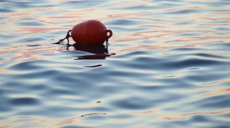 """Морето взе жертва: 47-годишен руснак се удави на """"Елените"""""""