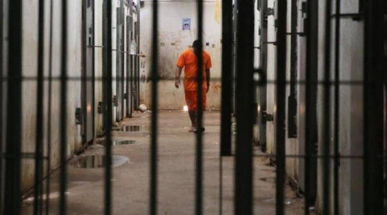 В руските затвори: Савелиев събра записи на побои и изнасилвания за 8 г. (18+)