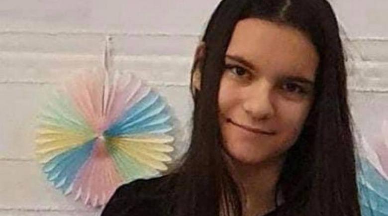 Издирват 14-годишната Ани: Отишла на дискотека в Слънчев бряг