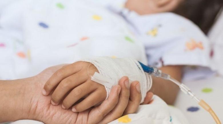 Изписаха от болницата пребитото заради учебници момче в Пловдив