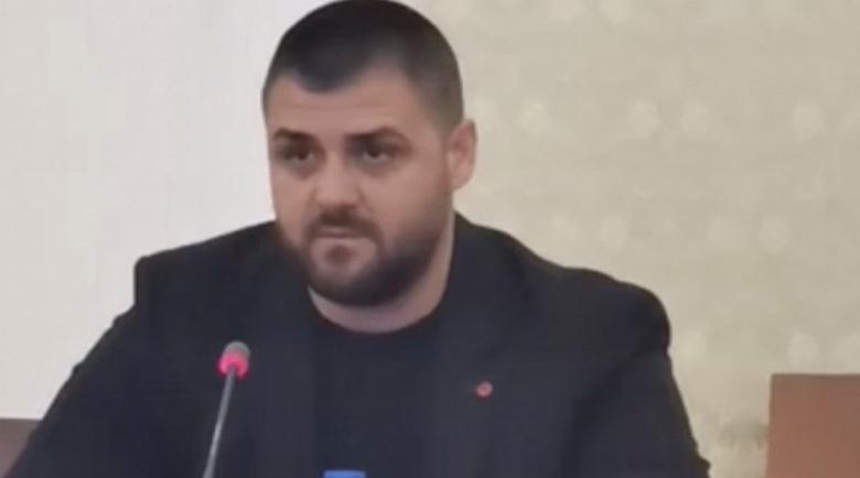 """Поничкагейт"": Как длъжник на общината стана антикорупционен герой в парламента"