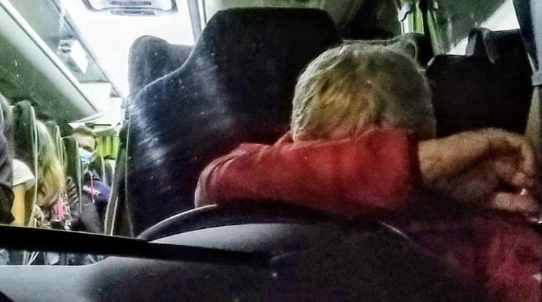 Заспалият шофьор на кошмарното пътуване от Слънчев бряг не е надвишил работния си ден