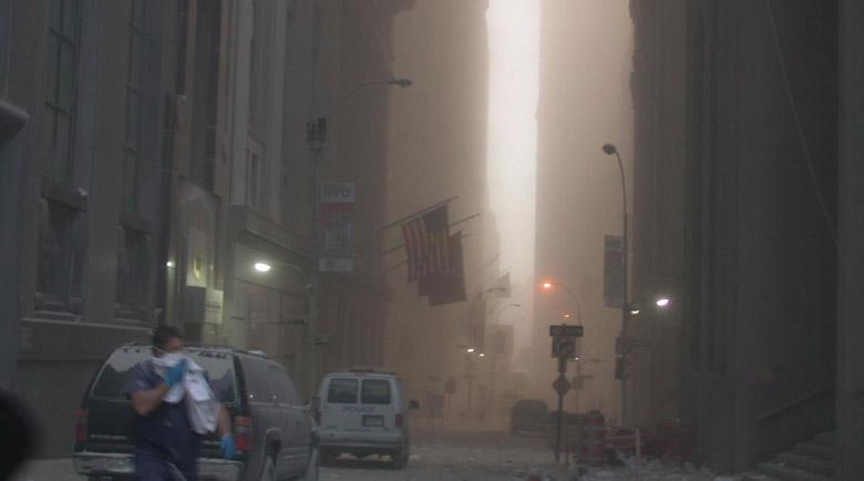 20 години от атентатите на 11 септември – какво още не знаем