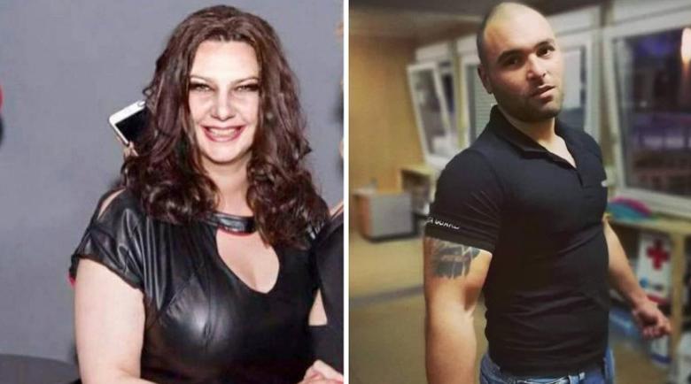 Разследването за бруталните убийства на Теодора Бахлова и Юмер влиза в учебниците