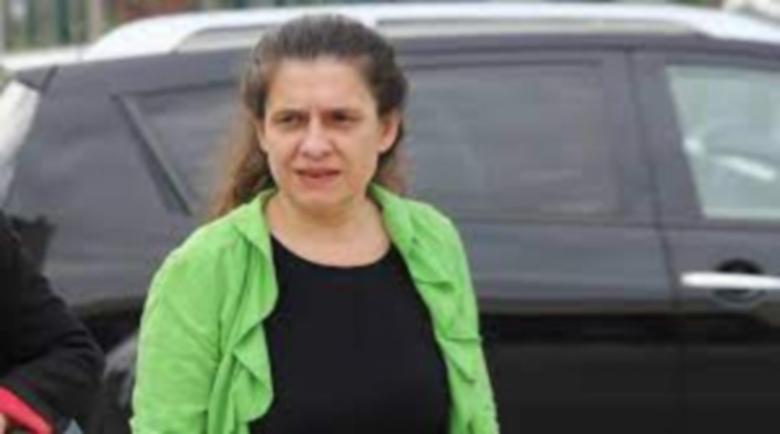Биляна Петрова: Трима заплашиха мен и детето ми с убийство