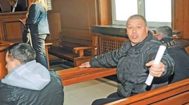 Брутално: Пуснаха на свобода полицая Димчо, изтезавал семейство в Чепинци