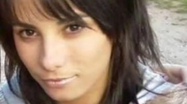 Родилката и бебето в Благоевград убити с грешно интубиране