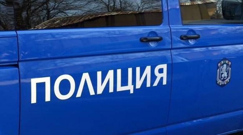 8-годишно дете е изчезнало в София! Къде е Божидар?