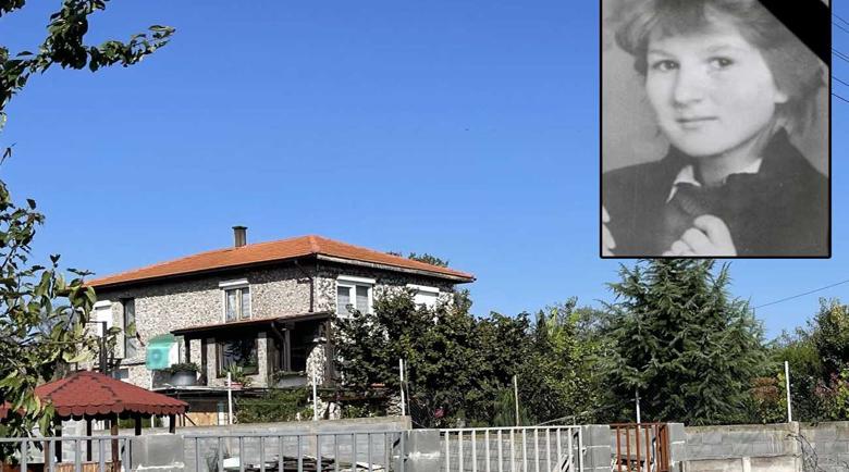 Кой застреля лихваря Стоян и бременната му жена в бургаския кв. Рудник?!