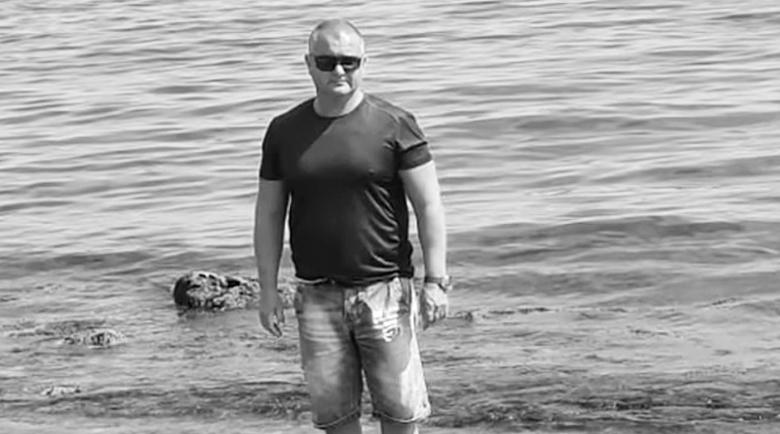 Трагедия: Намериха тялото на изчезналия Светозар в морето край Созопол