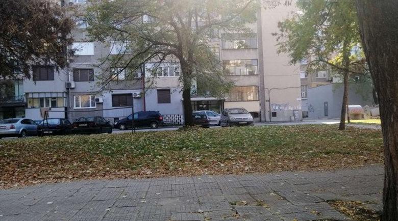 Съседи за убийството в Пловдив: Имало е мозък и кръв навсякъде