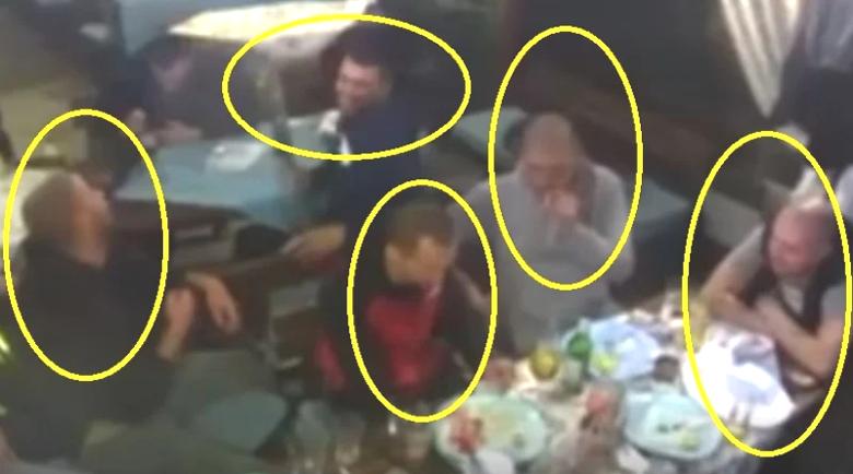 """Ако някой разпознае тези пловдивски """"бомбаджии"""", да звъни в полицията"""