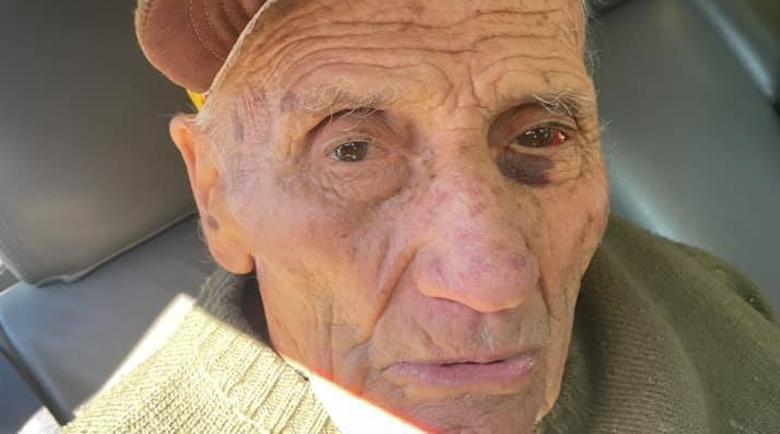 Нови случаи на насилие срещу възрастни в социалния дом за стари хора в Драгалевци