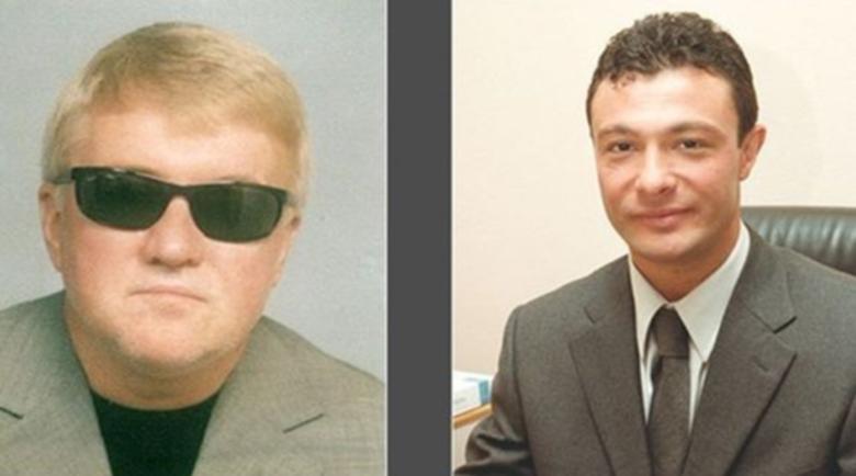 Убийството на Кьоравия: Куршум в челото за кумеца на Жоро Илиев – кой го поръча?