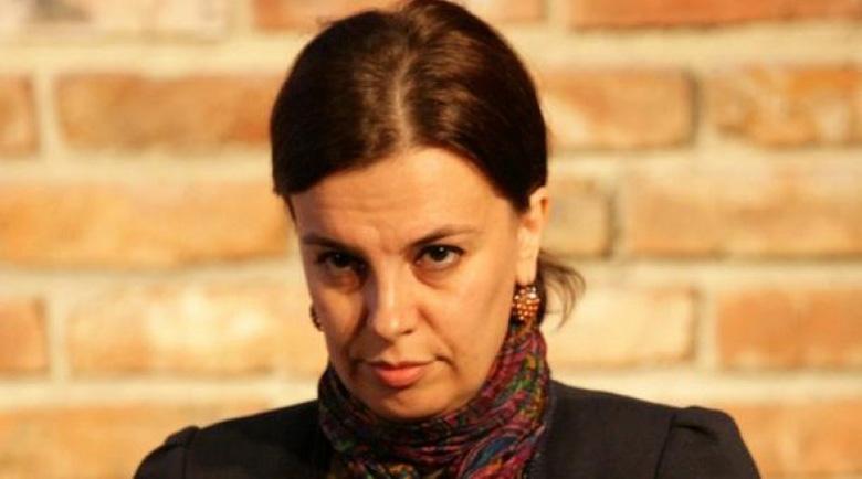Съдия Тодорова осъди България в Страсбург, не пожела обезщетение