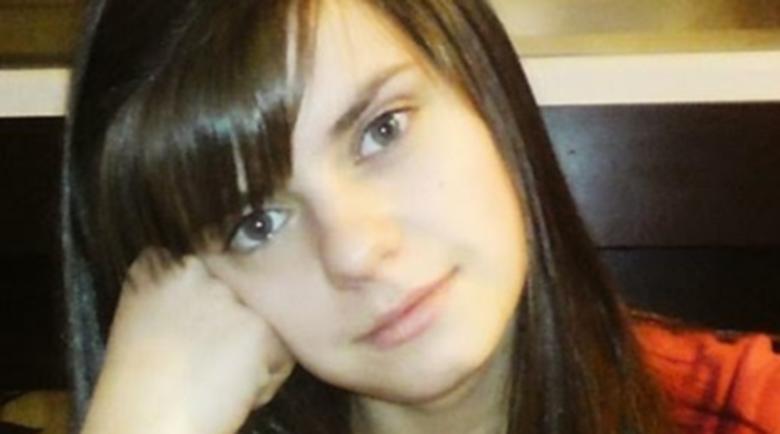 Мистерията за убийството на Ралица неразплетена! Съмняват се в Пешо Цигането