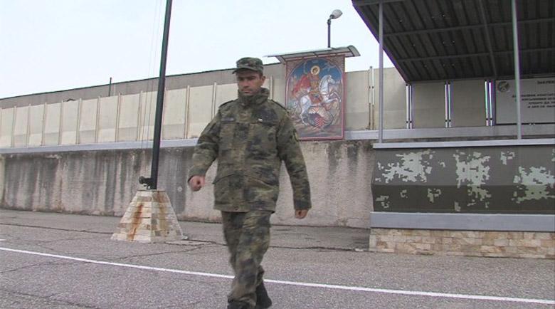 Героят, който не се смята за такъв! Сержант Секулов – спаси живота на младеж