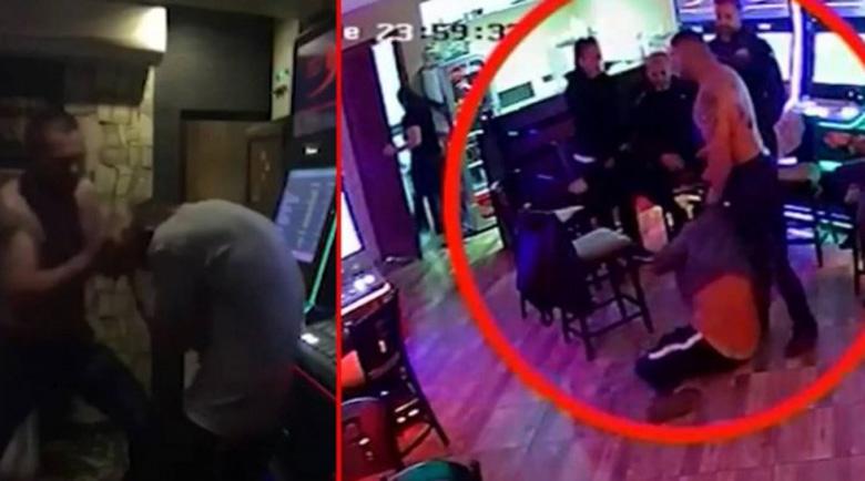 Венци Боксьора остава под домашен арест