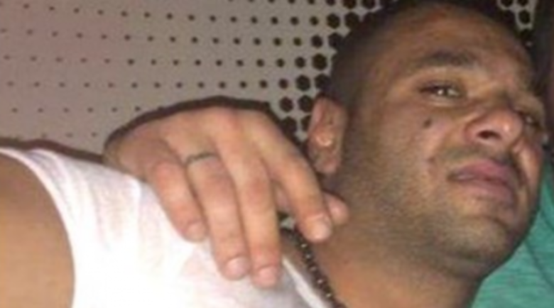 Венци Боксьора, безчинствал в Световрачене, е заплашвал свидетел и лежал за различни престъпления